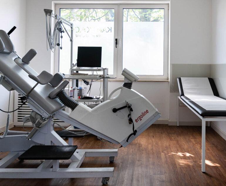 stress echokardiographie kardiologie am schlosspark benrath